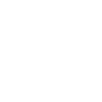 Media Temple Table Tennis Invitational